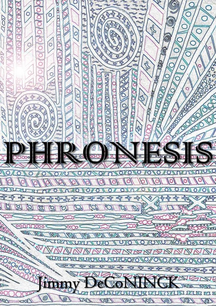 PHRONESIS | Livre numérique