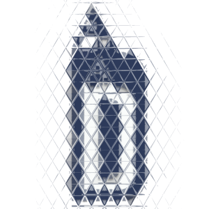 Dtriangle1565png