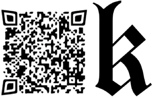 KnoirFqr1034x662png