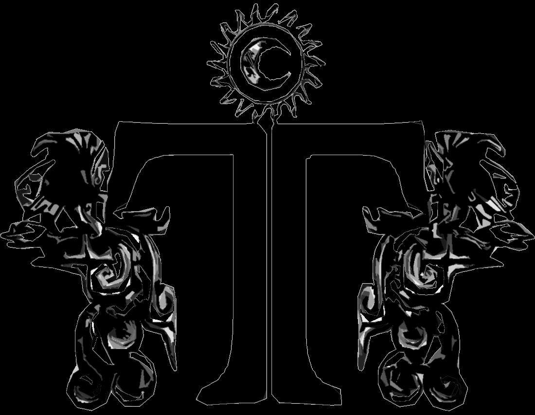 TOLTEM | Arts visuels, livres, minéraux, encens et mode