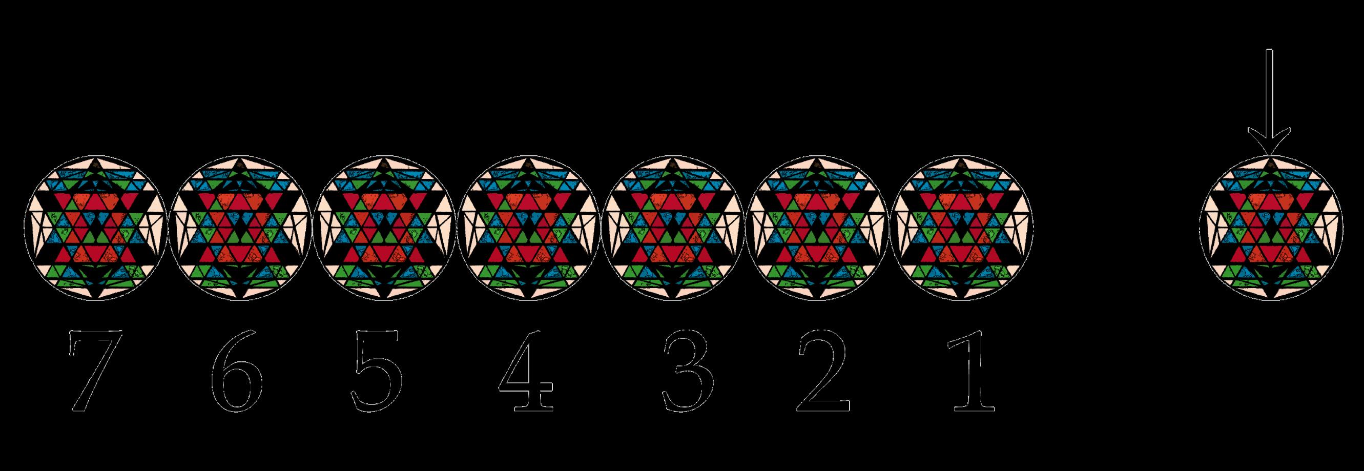 PHRONESISs19