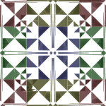 phROUGEa1565trans