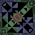 phROUGEb1565trans