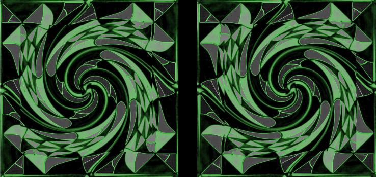 PHRONESISst04TRANSconvergence2276x1076png